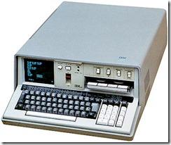09-IBM5100